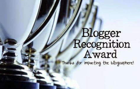 blogger-regognition-award
