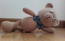 teddynuno 3